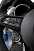 Test-2020-Alfa_Romeo-Stelvio-Veloce-20_GME-206-kW- (25)