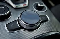 Test-2020-Alfa_Romeo-Stelvio-Veloce-20_GME-206-kW- (33)