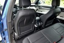 Test-2020-Alfa_Romeo-Stelvio-Veloce-20_GME-206-kW- (34)