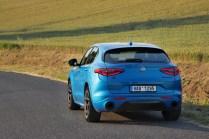Test-2020-Alfa_Romeo-Stelvio-Veloce-20_GME-206-kW- (5)