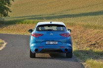 Test-2020-Alfa_Romeo-Stelvio-Veloce-20_GME-206-kW- (6)