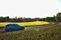 Test-2020-Alfa_Romeo-Stelvio-Veloce-20_GME-206-kW- (8)