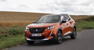 Test-2020-Peugeot_2008-12-PureTech-130-GT_Line