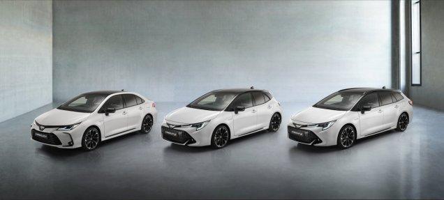 Toyota_Corolla_GR_Sport- (1)