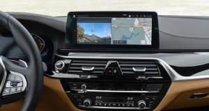 aktualizace-BMW-ConnectedDrive- (1)