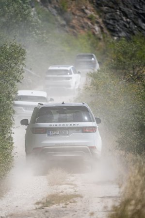prvni-jizda-Land-Rover-Defender-a-dalsi-modely-v-lomu-Amerika-Dajbych- (14)