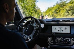 prvni-jizda-Land-Rover-Defender-a-dalsi-modely-v-lomu-Amerika-Dajbych- (18)