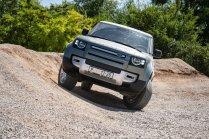 prvni-jizda-Land-Rover-Defender-a-dalsi-modely-v-lomu-Amerika-Dajbych- (21)
