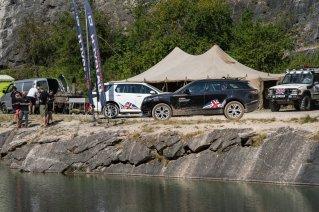 prvni-jizda-Land-Rover-Defender-a-dalsi-modely-v-lomu-Amerika-Dajbych- (8)