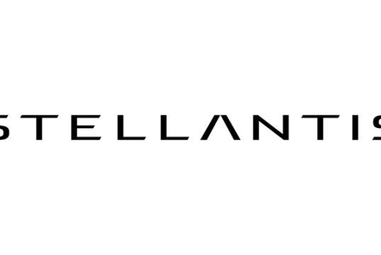 stellantis-logo