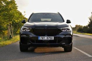 test-2020-bmw-x5-m50i-xdrive-m-performance-parts- (10)