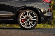 test-2020-bmw-x5-m50i-xdrive-m-performance-parts- (13)
