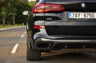 test-2020-bmw-x5-m50i-xdrive-m-performance-parts- (14)