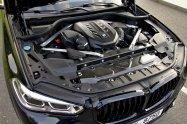 test-2020-bmw-x5-m50i-xdrive-m-performance-parts- (17)