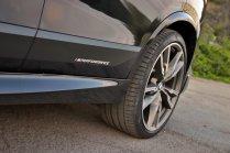 test-2020-bmw-x5-m50i-xdrive-m-performance-parts- (21)