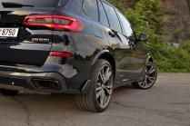 test-2020-bmw-x5-m50i-xdrive-m-performance-parts- (23)