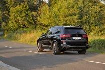 test-2020-bmw-x5-m50i-xdrive-m-performance-parts- (7)