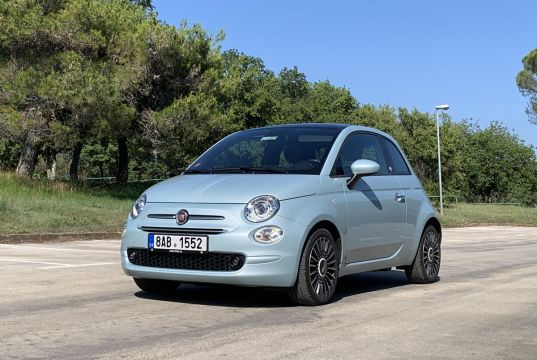 test-2020-facelift-fiat-500-hybrid- (2)