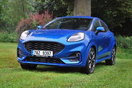 test-2020-ford-puma-mild-hybrid- (1)