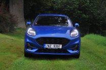 test-2020-ford-puma-mild-hybrid- (2)