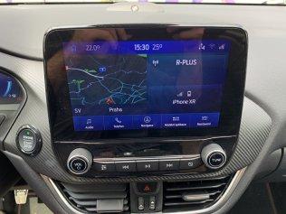test-2020-ford-puma-mild-hybrid- (27)