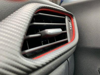 test-2020-ford-puma-mild-hybrid- (31)