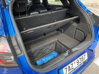 test-2020-ford-puma-mild-hybrid- (36)