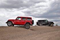 test-2020-jeep_wrangler_rubicon-a-jeep_wrangler_sahara- (12)