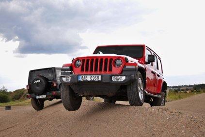 test-2020-jeep_wrangler_rubicon-a-jeep_wrangler_sahara- (14)