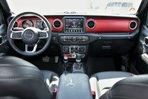 test-2020-jeep_wrangler_rubicon-a-jeep_wrangler_sahara- (34)