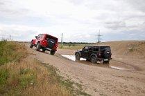 test-2020-jeep_wrangler_rubicon-a-jeep_wrangler_sahara- (5)