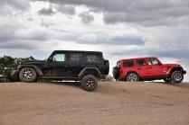 test-2020-jeep_wrangler_rubicon-a-jeep_wrangler_sahara- (9)