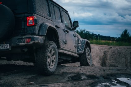 test-2020-jeep_wrangler_sahara-a-jeep_wrangler_rubicon- (11)