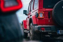 test-2020-jeep_wrangler_sahara-a-jeep_wrangler_rubicon- (14)