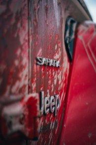 test-2020-jeep_wrangler_sahara-a-jeep_wrangler_rubicon- (8)