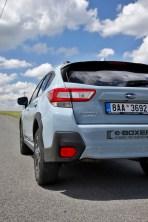 test-2020-mild-hybrid-subaru-xv-e-boxer- (17)