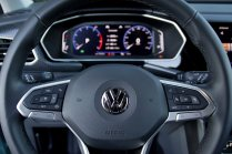 test-2020-volkswagen-t-cross-15-tsi-110-kW-dsg- (25)