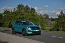 test-2020-volkswagen-t-cross-15-tsi-110-kW-dsg- (3)