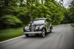 1939-Skoda-Superb-3000-OHV- (17)