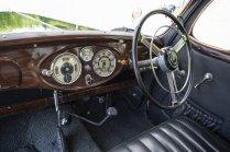 1939-Skoda-Superb-3000-OHV- (9)
