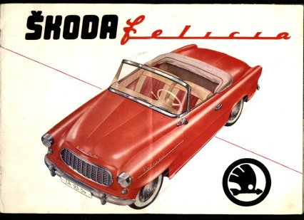 1961-Skoda_Felicia-kabriolet- (12)