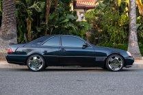 1996-mercedes-benz-s600-coupe-michael-jordan-na-prodej- (3)
