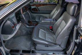 1996-mercedes-benz-s600-coupe-michael-jordan-na-prodej- (7)