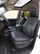 2020-Toyota_Land_Cruiser-Black_Pack-facelift- (14)