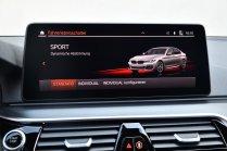 2020-plug-in-hybrid-bmw-545e-xdrive-digit- (11)