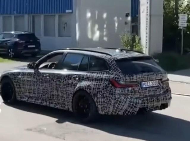 2021-BMW_M3_Touring-G81