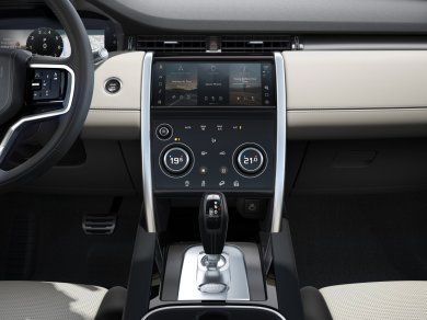 2021-Land_Rover_Discovery_Sport- (7)