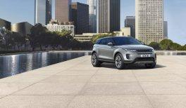 2021-Range-Rover-Evoque- (1)