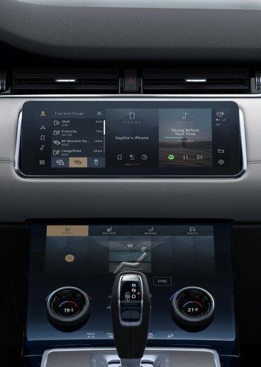 2021-Range-Rover-Evoque- (4)