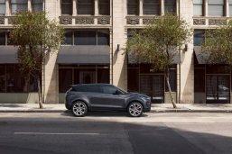 2021-Range-Rover-Evoque-AUTOBIOGRAPHY- (5)
